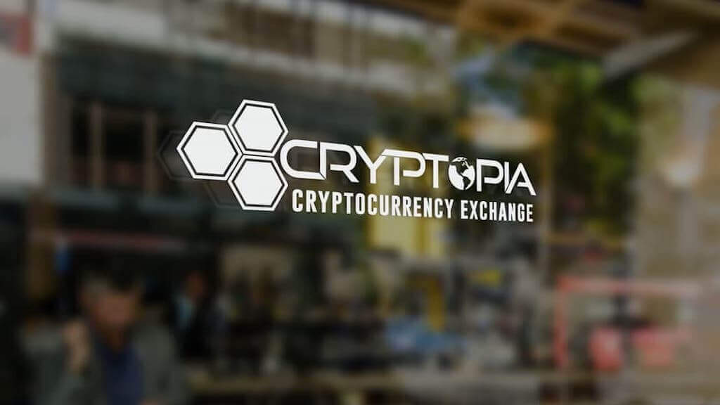 Where to buy cryptocurrency